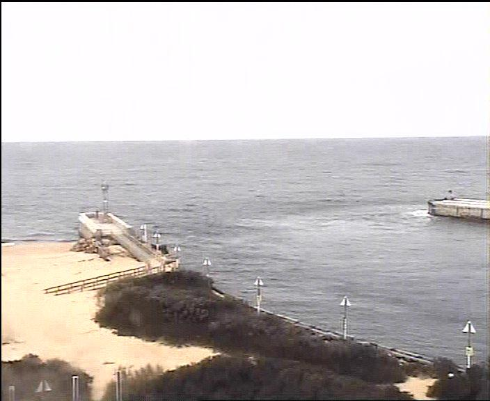 Lakes Entrance Webcam 67