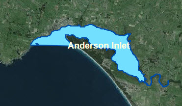 Anderson_Inlet_Map