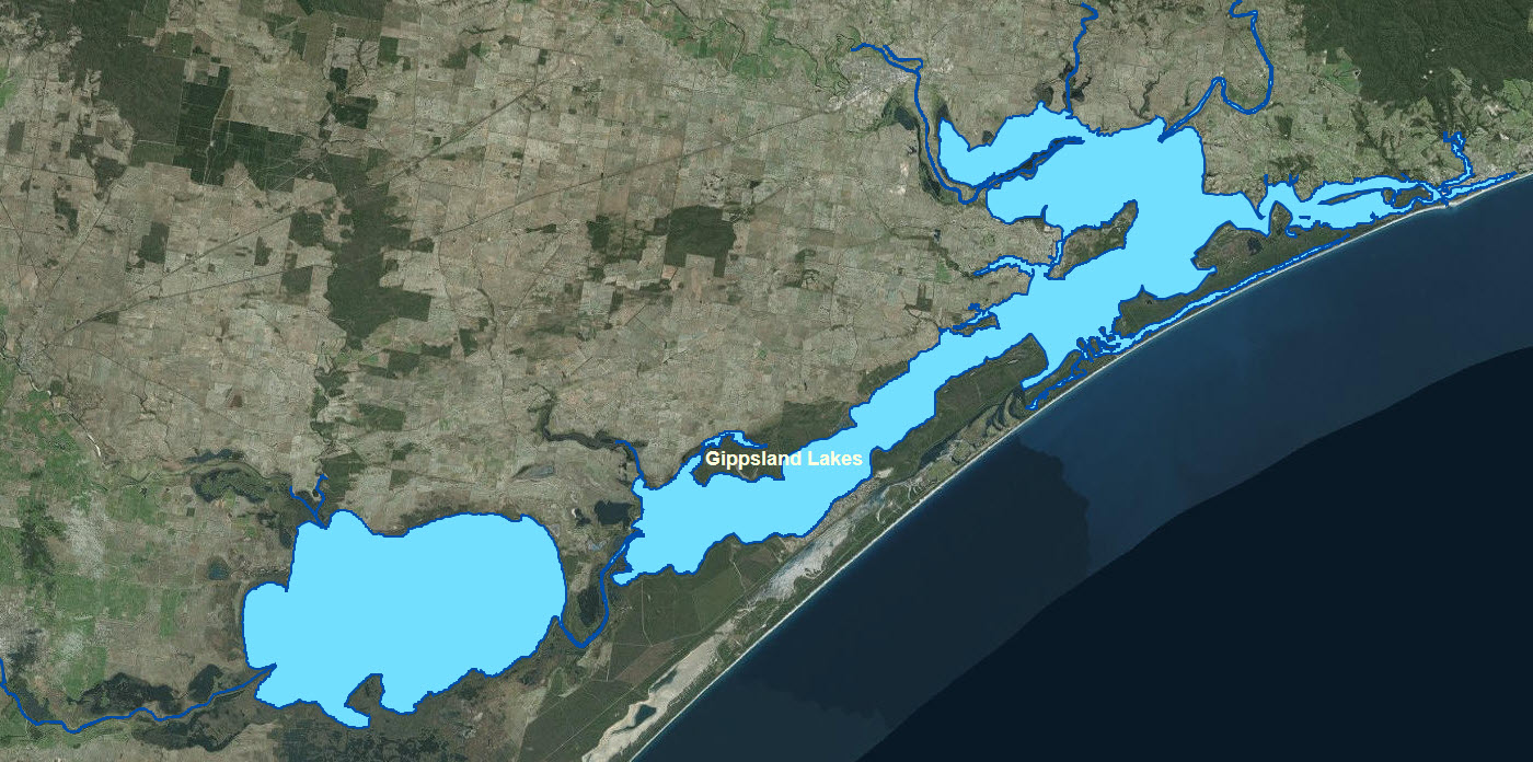 Gippsland_Lakes_Map