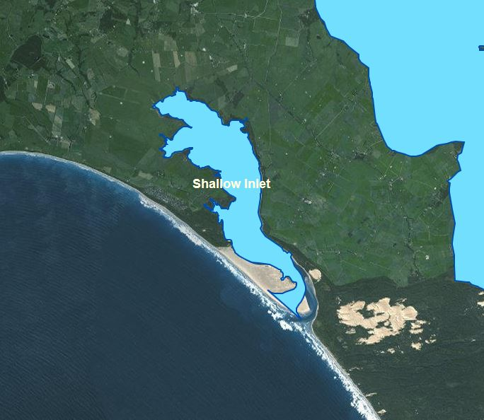 Shallow_Inlet_Map