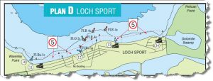 boating-guide-gl-2014-image-plan-d