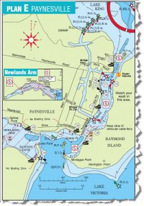 boating-guide-gl-2014-image-plan-e