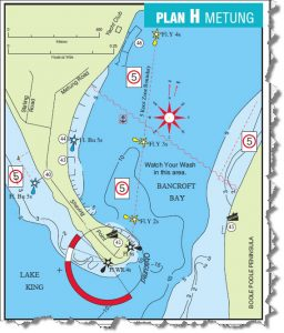 boating-guide-gl-2014-image-plan-h