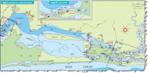 boating-guide-gl-2014-image-plan-i