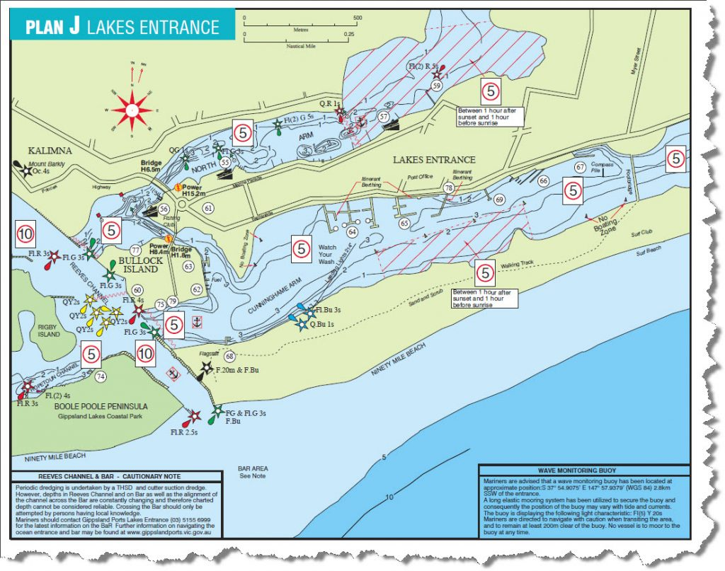 boating-guide-gl-2014-image-plan-j
