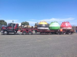 sg-buoys-transport-for-refurbishment