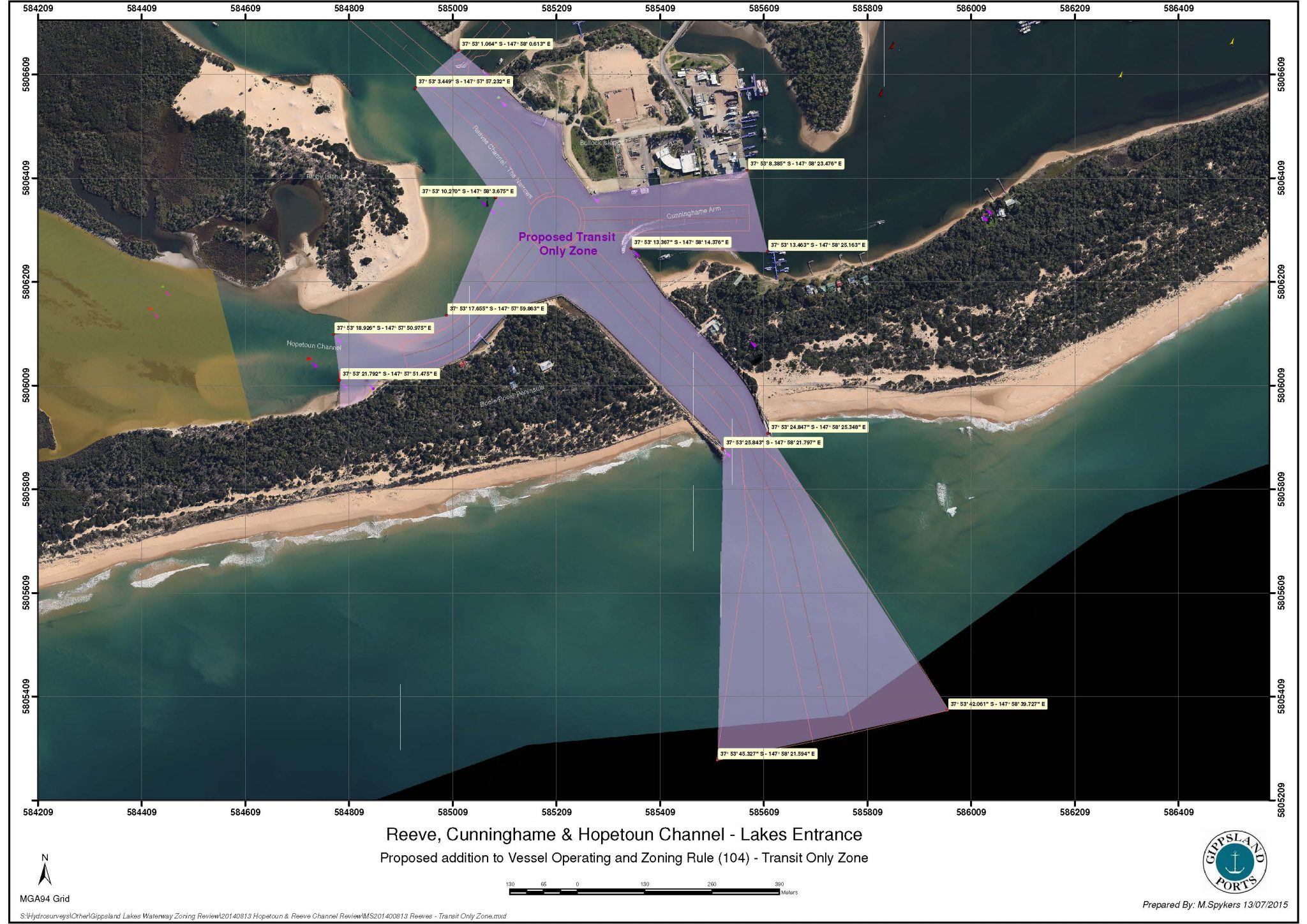 final-borders-reeves-channel-proposed-toz